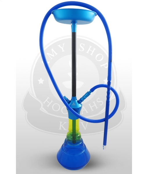 Summer ELOX 630CE Carbon KONIK Blue 2S