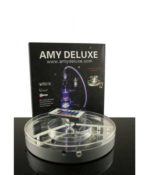 Подсветка LED AMY Large