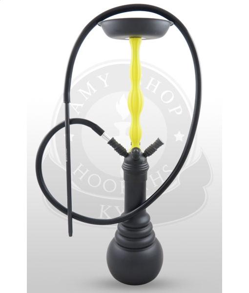 Yellow Neon SPN 630 B