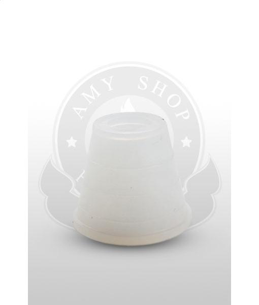 Уплотнитель для чаши AMY