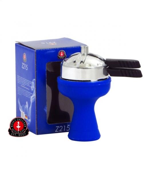 Hot Cut Z215