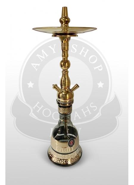 "AMY Oriental ""Harfi"" 110.01"