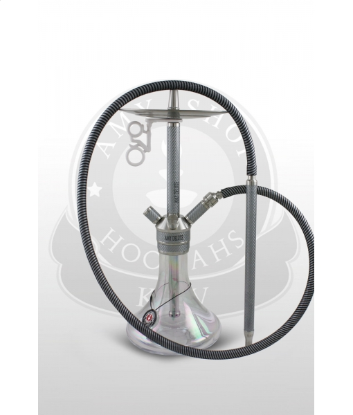 "AMY SS ""Carbonica Force R"" S  21.02"