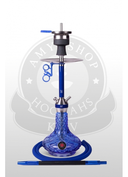 """Amy SS """"Carbonica Hybrid"""" S 32.02"""