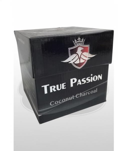 TruePassion (1kg) 26mm
