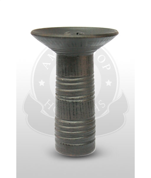Чаша Alien Gusto Bowls