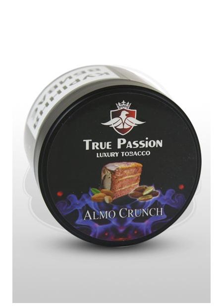 Almo Crunch 50 g