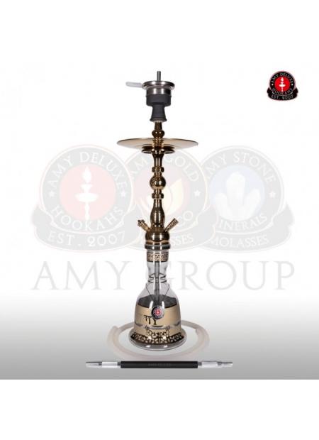 """AMY Oriental """"Little Kura"""" 088.01"""