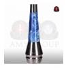"AMY SS ""Galactic Steel S"" 1200"