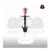 AMY Deluxe 065 Alu-X