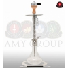 """Amy SS """"Style Steel"""" 02"""