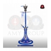 """AMY SS """"Carbonica Force R"""" 21.01"""