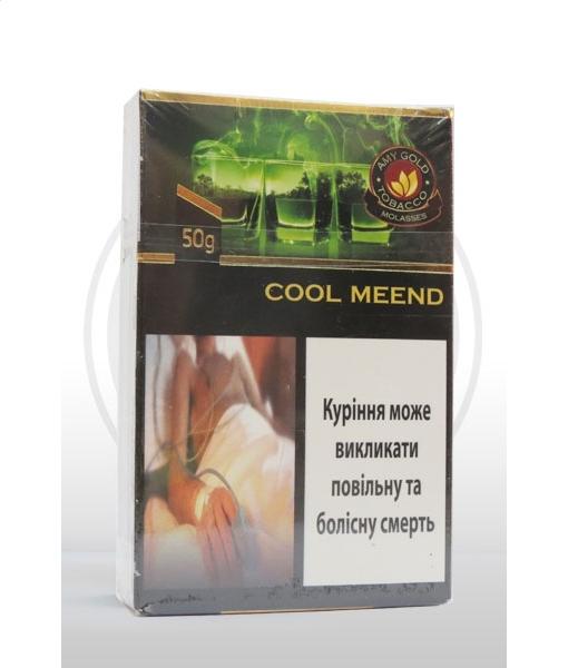 COOL MEEND 50 g