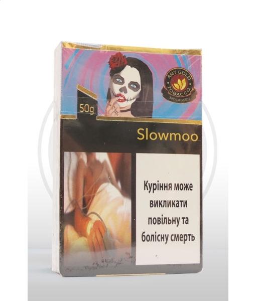 SLOWMOO 50 g