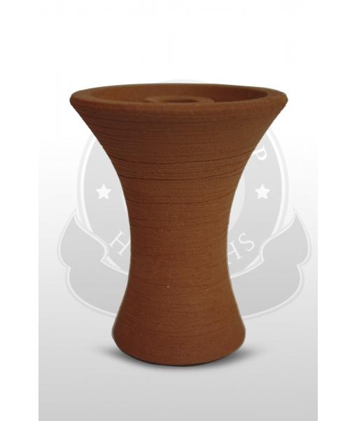 Phunnel-01 Antic-Bowl