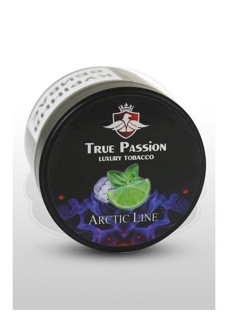 Arctic Line 50 g