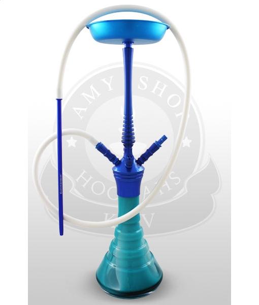 Bali ELOX 630CE Pyramid KONIK Blue 4S