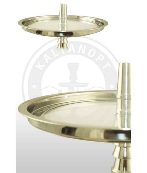 Тарелка для кальяна GP02A
