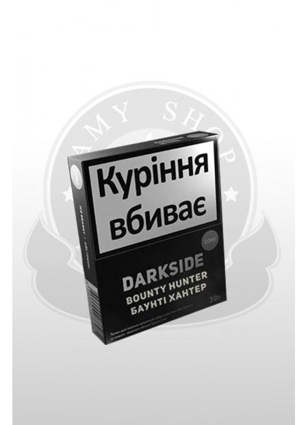 """Darkside Core """"Bounty Hunter"""" (Баунті Хантер)30 г."""