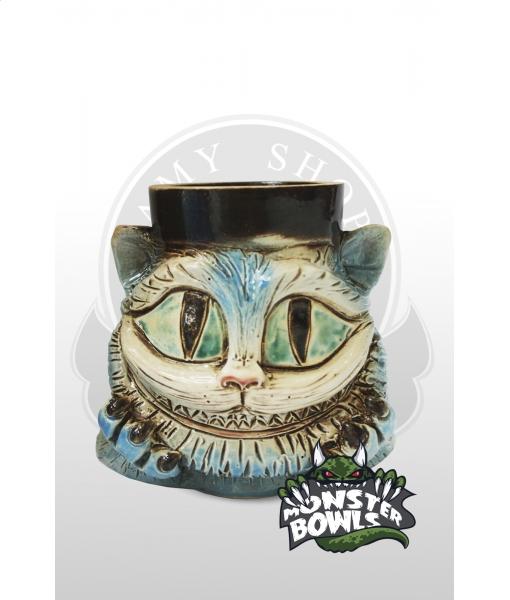 Cheche Cat