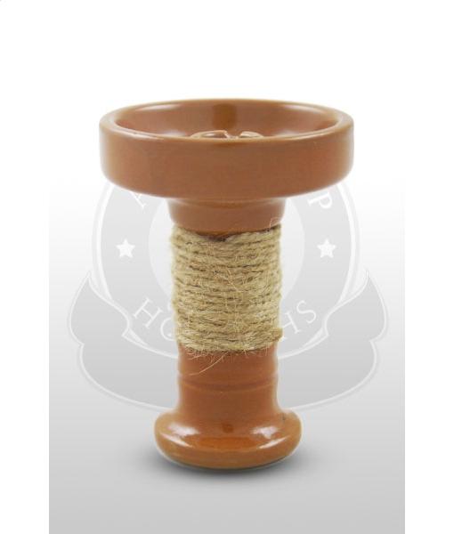 Чаша Phunel K5