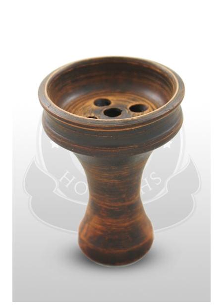 Чаша Classic Bowl-Orient