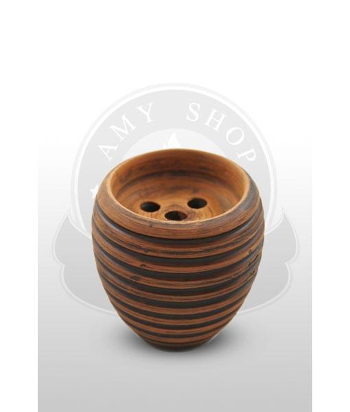 Чаша Classic Bowl-Cask