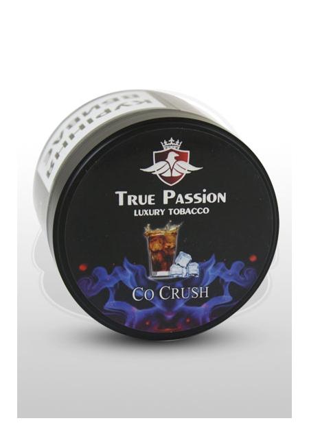 Co Crush