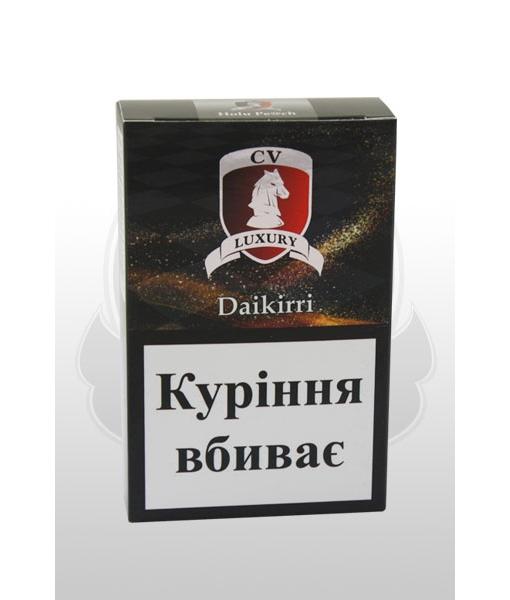 Daikirri