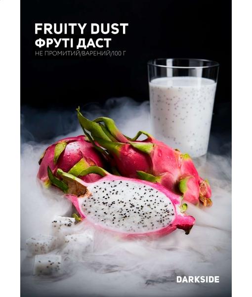 """Darkside Core """"Fruity Dust"""" (Фруті даст) 100 г"""