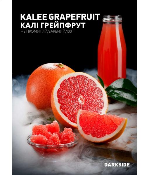 "Darkside Core ""Kalee Grapefruit"" (Калі Грейпфрут) 100 г"