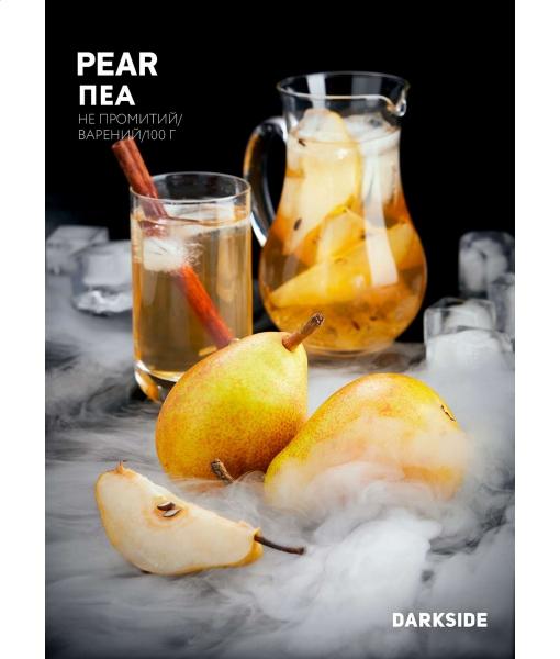 "Darkside Core ""Pear"" (Пеа) 100 г"