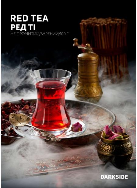"""Darkside Core """"Red Tea"""" (Ред Ті) 100 г"""