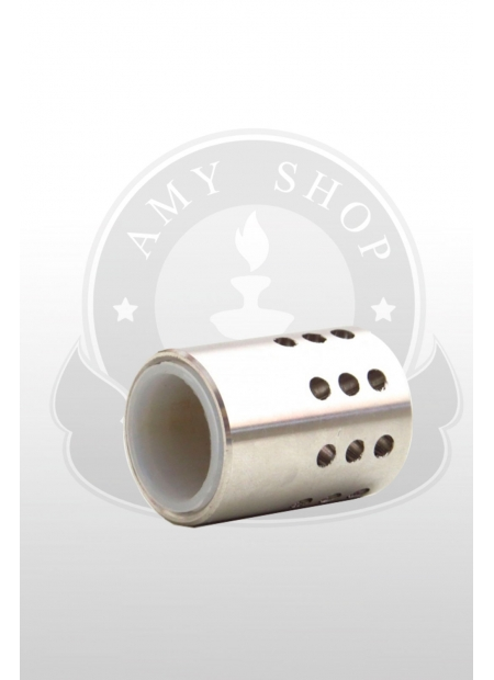 Amy диффузор STEEL Z151