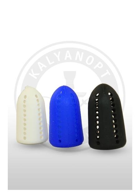 Amy диффузор силиконовый Z150