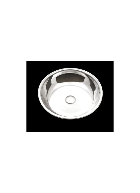 Тарелка для кальяна маленькая