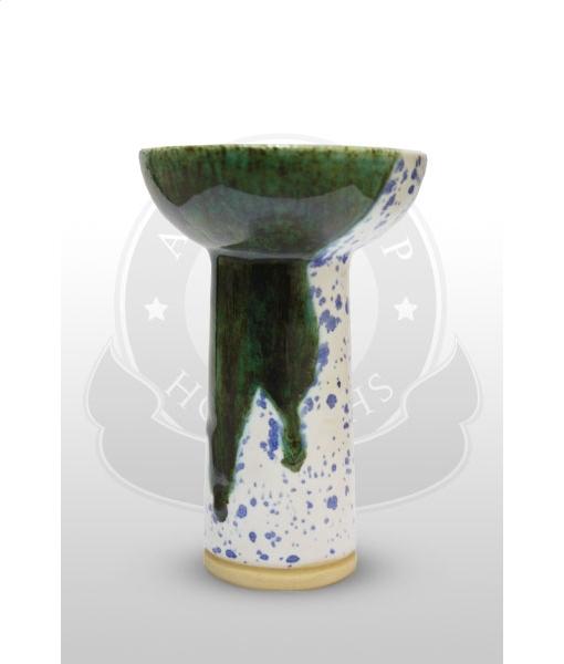Gusto Bowls Phunel GLZ