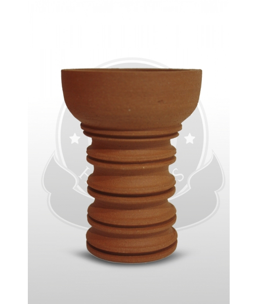 Phunnel-02 Fist-bowl