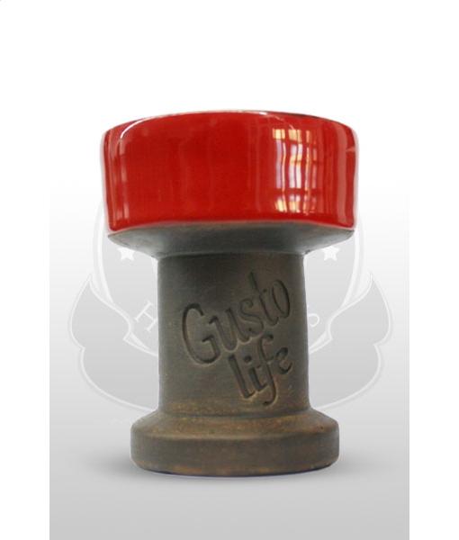 Gusto Bowls Rook