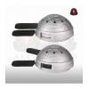 Globe HEAT BOX sb-020