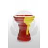Gusto Bowls Turkish Classic 2.0 GLZ