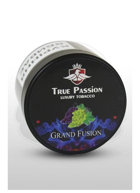Grand Fusion 50 g