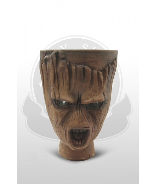 Groot Little