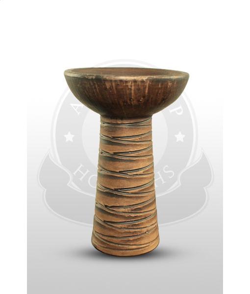 Gusto Bowls Phunel