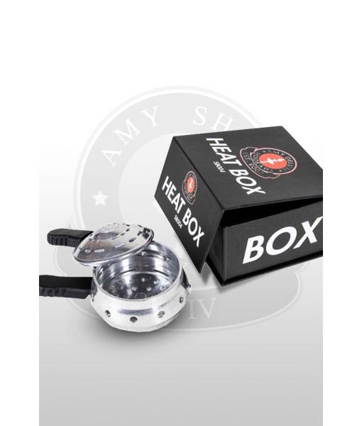Heat Box sb.004