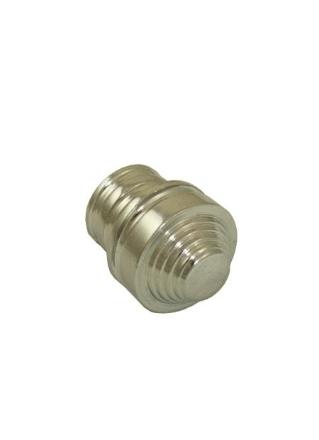 Клапан - заглушка
