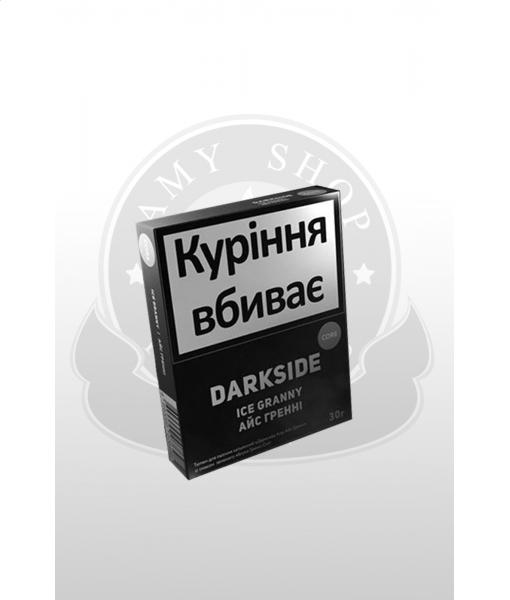 Darkside Core Ice Granny 30 г.
