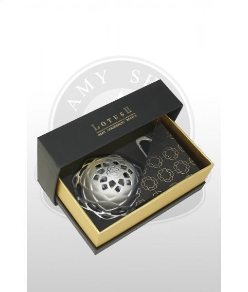 Kaloud Lotus аналог v.5 in box