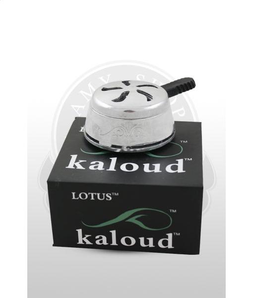Kaloud Lotus аналог v.3