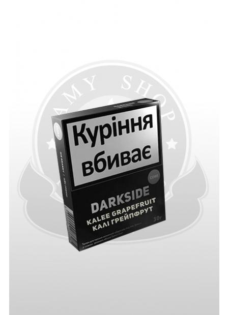 "Darkside Core ""Kalee Grapefruit"" (Калі Грейпфрут) 30 г."